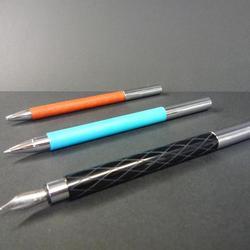 Schreibgeräte und Büroartikel - Papeterie Pfister